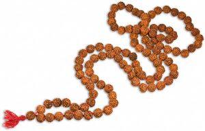Rudraksha-Mala-Beads
