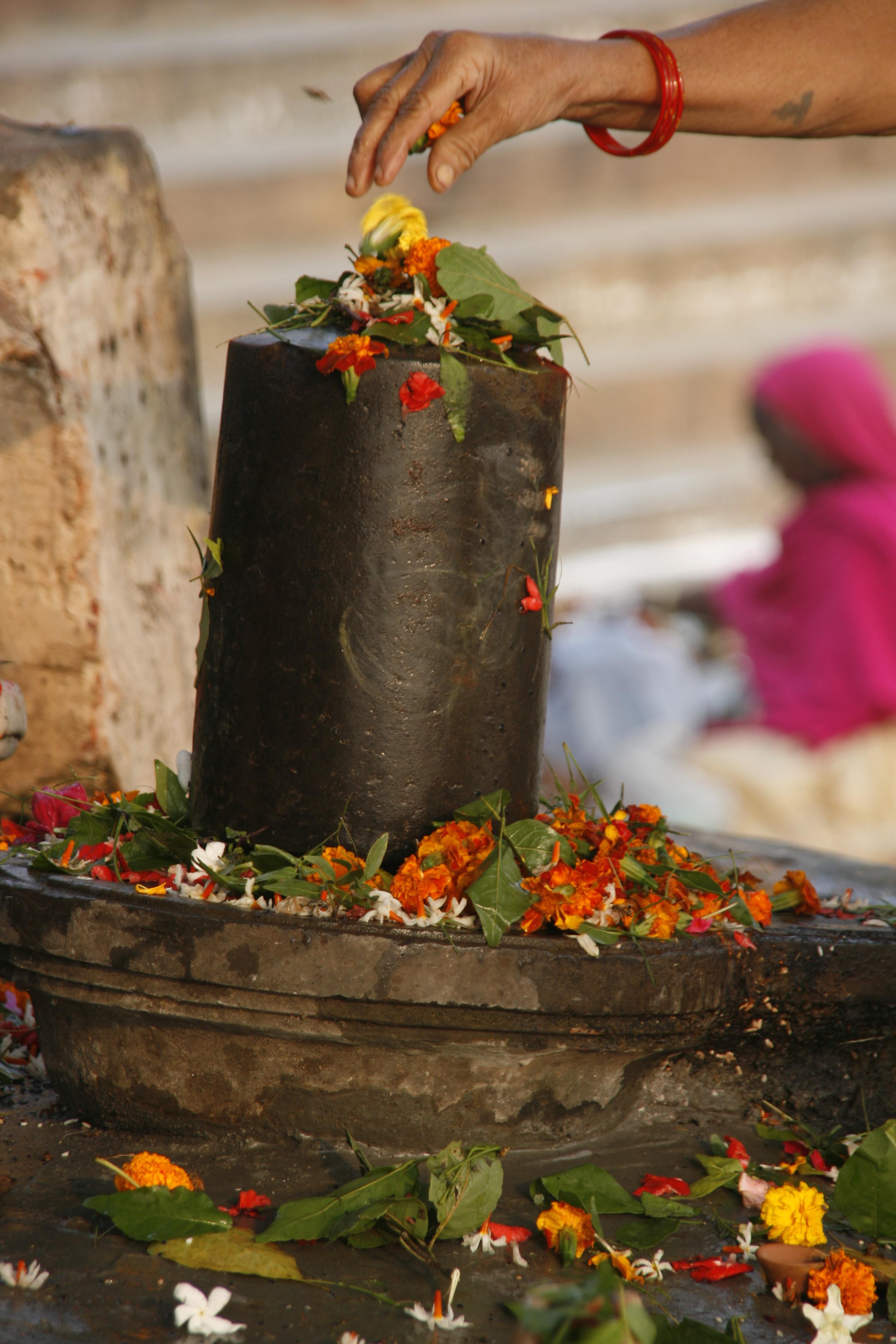 Sahasrara Chakra The Journey To Unity Michelle Cross