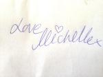 LoveMichelle