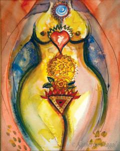 Katherine-Skaggs-1041.Goddess-Rising