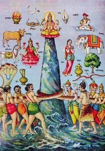 SamudraManthan