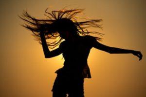 ecstatic-dance-