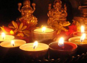 diwali-lakshmi-ganesh