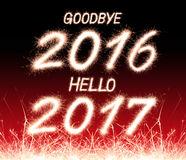 goodbye-2016-hello-2017