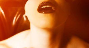 Tantra Sex - Make Love A Meditation
