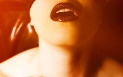 Tantra Sex-Make love a meditation