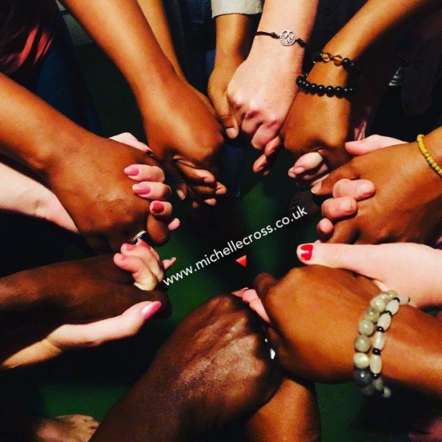 sisterhood and women