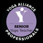 continuing professional development yoga courses